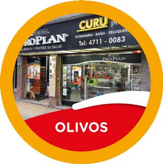 local-olivos