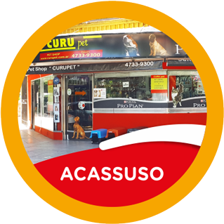 local-acassuso