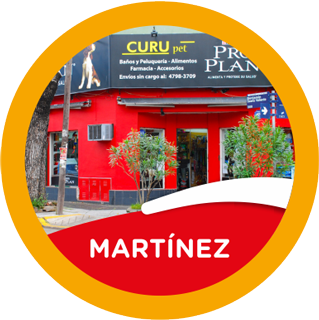 local-martinez